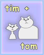 tim_and_tom